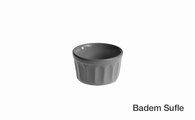 Badem-Sufle